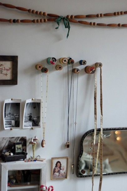 diy-project-haylies-spool-hooks
