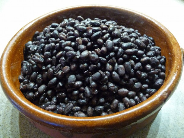 black-beans-just-cooked