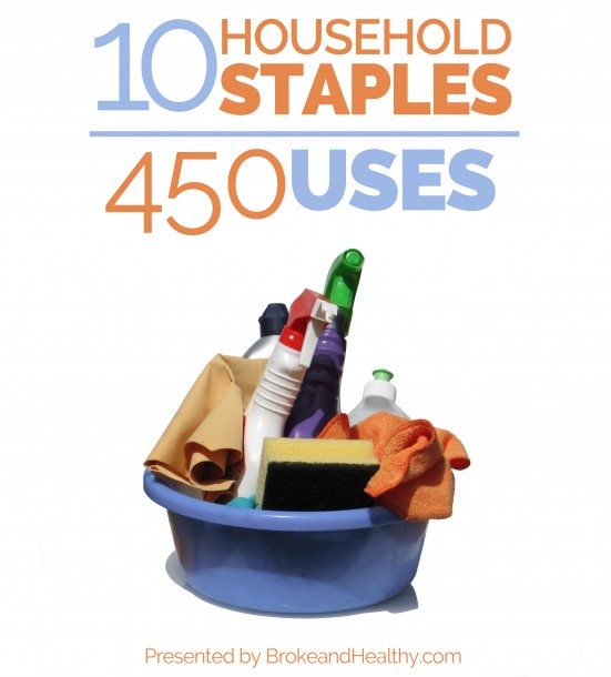 10-staples-450-uses-cover