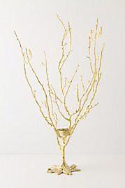 literal jewelry tree